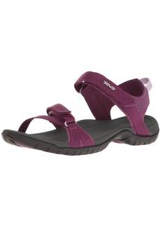Teva Women's W Verra Sandal