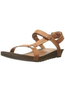 Teva Women's W Ysidro Universal Sandal   M US