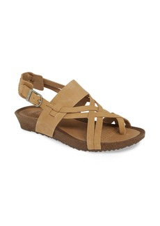 Teva Ysidro Extension Sandal (Women)