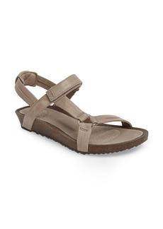 Teva Ysidro Universal Sandal (Women)