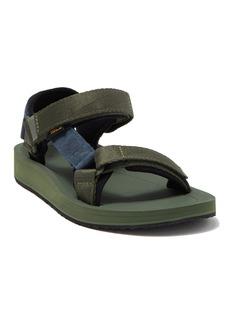 Teva Universal Premier Sandal