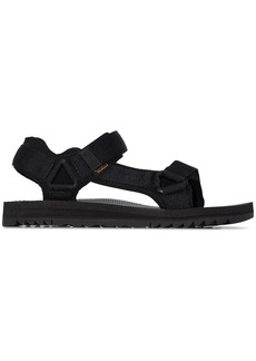 Teva Universal Trail sandals