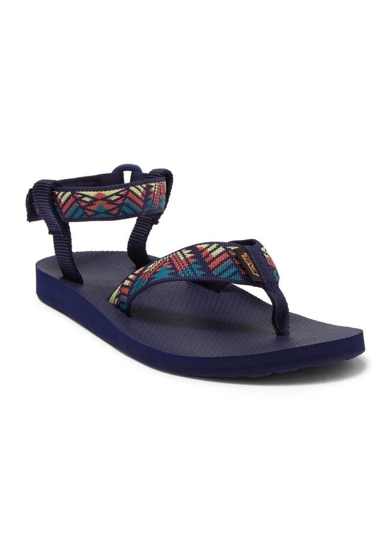 Teva Urban Original Sandal