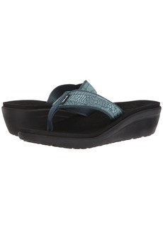 Teva Voya Wedge