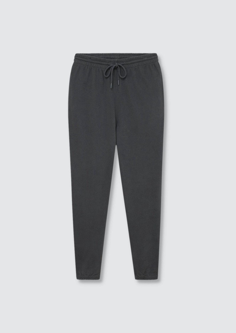 Thakoon Brushed Sweatpant - M - Also in: L, XS, S, XL