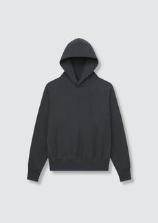 Thakoon Hooded Sweatshirt - XS - Also in: S, M, L, XL