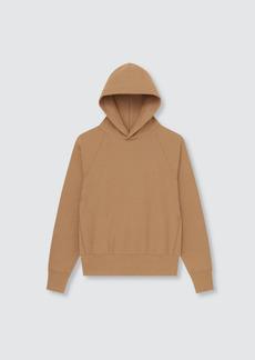 Thakoon Hooded Sweatshirt - M - Also in: XS, L, S, XL