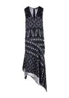 THAKOON - 3/4 length dress