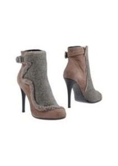 THAKOON - Ankle boot