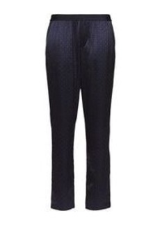 THAKOON - Casual pants