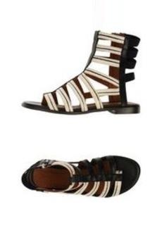 THAKOON ADDITION - Sandals
