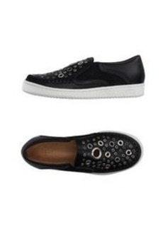 THAKOON ADDITION - Sneakers
