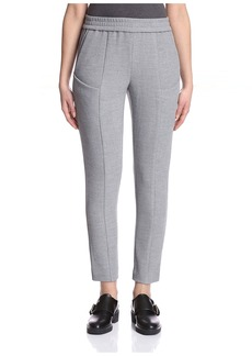 Thakoon Addition Women's Front Pocket Pant   US