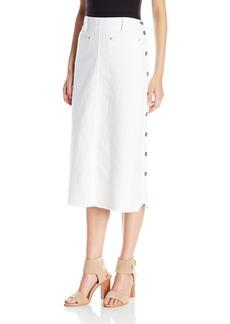 Thakoon Women's Long Skirt