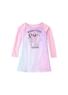 The Children's Place Printed Night Gown (Little Kids)