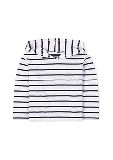 The Children's Place Stripe Hoodie (Toddler)