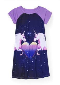 The Children's Place Baby Girls Night Gown  XS (4)
