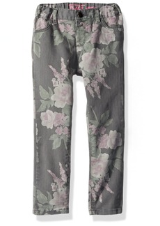 The Children's Place Baby Girls Skinny Jean