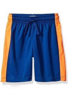The Children's Place Big Boys' Mesh Shorts