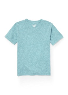 The Children's Place Big Boys' Short Sleeve Fashion T-Shirt  S (5/6)