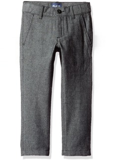 The Children's Place Big Boys' Skinny Chino Pant