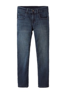 The Children's Place Big Boys' Skinny Jeans RAWVINTAGE