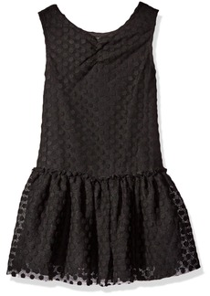 The Children's Place Little Girls' Sleeveless Dressy Dresses