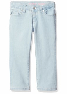 The Children's Place Big Girls' Plus Skinny  Jeans 10