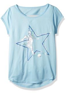 The Children's Place Big Girls' Short Sleeve Top  XS (4)