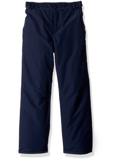 The Children's Place Girls' Big Ski Pant