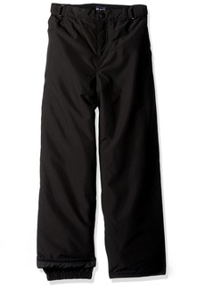 The Children's Place Big Girls' Ski Pant