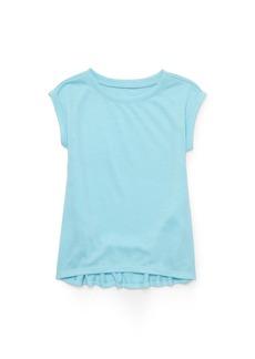 The Children's Place Big Girls' Sleep Shirt  XS (4)