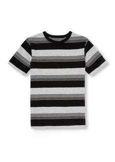 The Children's Place Boys' Big Short Sleeve Fashion T-Shirt