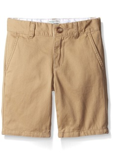 The Children's Place Boys' His Chino Shorts