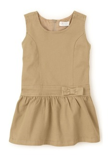 The Children's Place Big Girls' Uniform Jumper