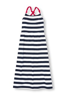 The Children's Place Girls' Big Stripe Dress