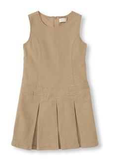 The Children's Place Girls Plus Size' Uniform Jumper  8