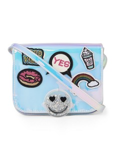 The Children's Place Girl's Purse MULTI CLR 5204