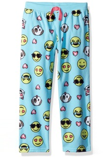 The Children's Place Girls' Toddler Pajama Pants PASTELBLUE 86607 XL (14)