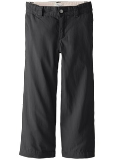 The Children's Place Little Boys' Chino Pant