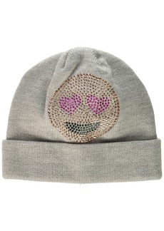 The Children's Place Girls' Toddler Beanie Hat