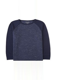 The Children's Place Thermal Top (Little Kids)
