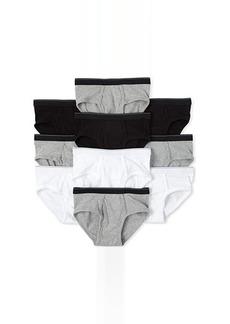 The Children's Place Underwear 10-Pack (Little Kids)