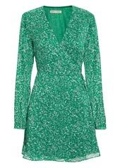 The East Order Gizele Mini Dress