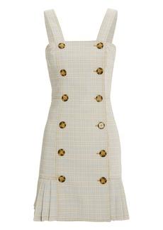 The East Order Milah Mini Dress