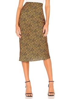 The East Order Sahara Midi Skirt