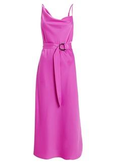 The East Order Tilly Midi Dress