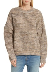The Great The Marled Crew Sweater
