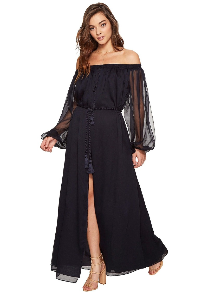 The Jetset Diaries Babette Maxi Dress | Dresses