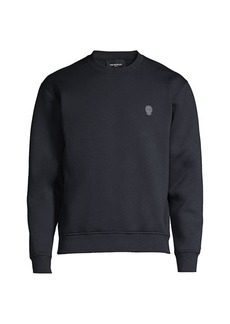 The Kooples Crewneck Sweatshirt